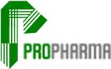 Pro-pharma Blog