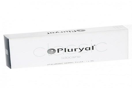 How To Use Pluryal Dermal Fillers For Penis Enlargement