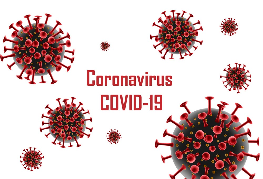 Can COVID-19 be transmitted through feces or urine?