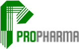 Pharmaceutical Wholesaler UK